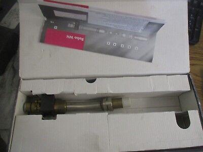 Abicor-binzel Robo-wh-455 D 22 Degree. Pn 962.0768.  Unsued Old Stock
