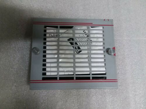 """TEP4SS Hoffman Exhaust Grille Package 4"""" Stainless Steel - 60 day warranty"""