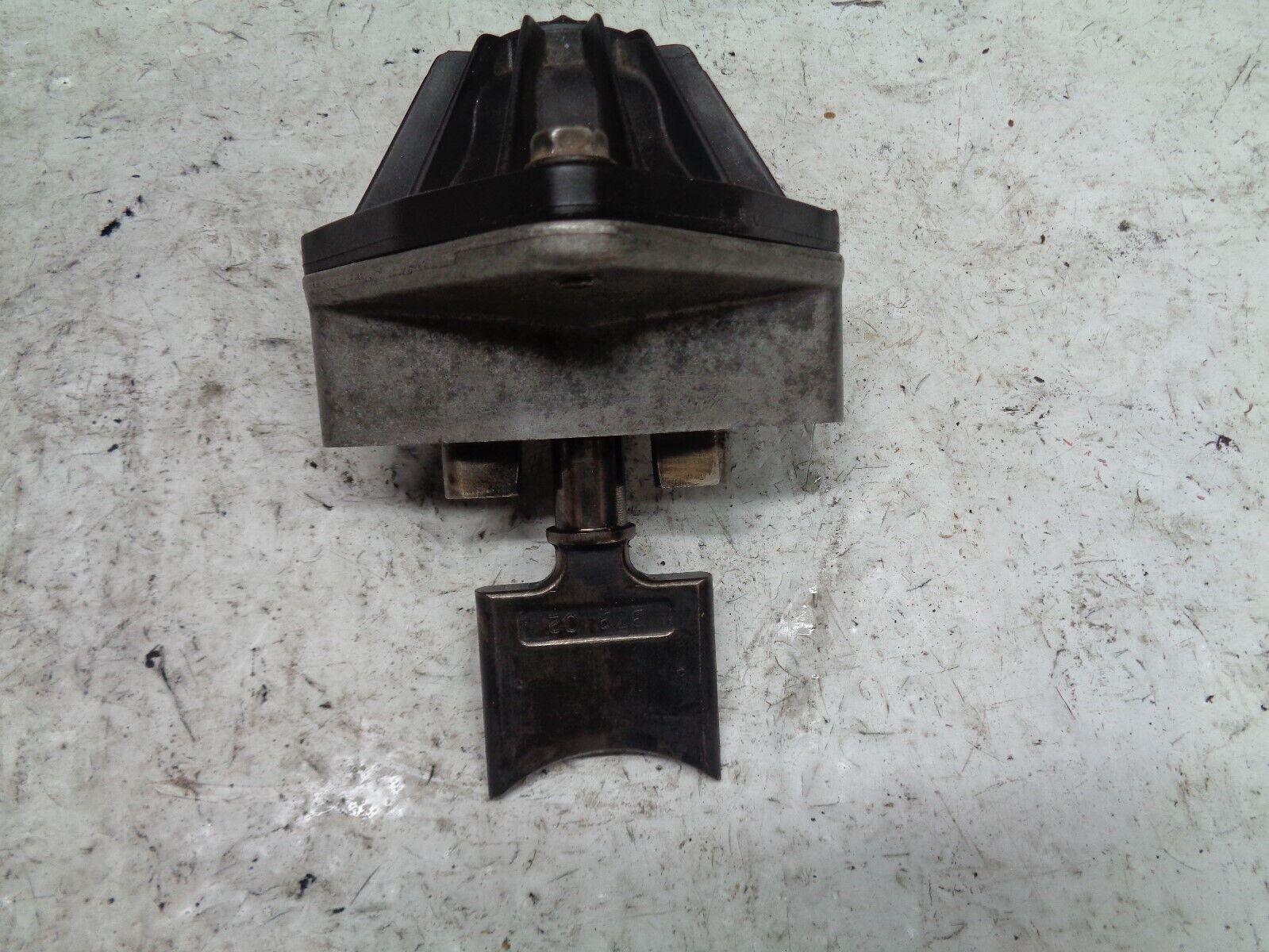 2003-2007 polaris edge xcsp 500 ves valve base assembly 5135159  1202216