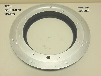Lam 715-119652-023 Mag 8 Robot Bottom Plate Used Working