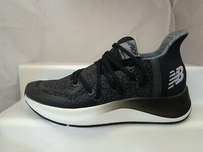New Balance Cypher v2 Men's Running Trainers (D) UK 8 US 8.5 EUR 42 REF 998^