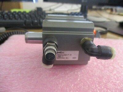 Phd  Inc  Model  Crs2u40x7 8 Bb I  Cylinder