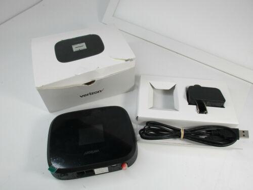 Verizon T2000 Wireless Home Phone