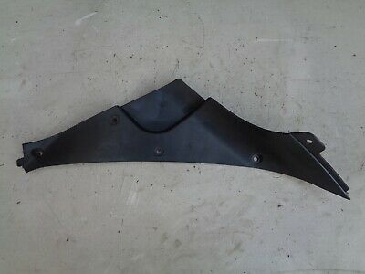 - Air Filter 2004 Yamaha YZF R1 5VY1 1000cc 1000 CC