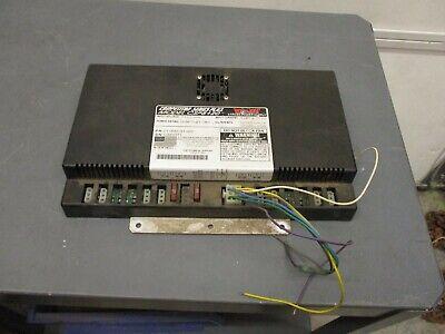 whelen power supply wiring diagram strobe   beacon lights outlet strobe power supply  outlet strobe power supply