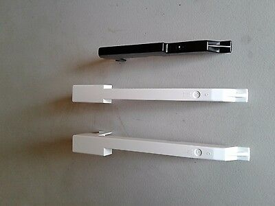 4pcs 96-99 Yamaha P150 NGK Standard Spark Plugs V6 2.6L 150 HP Kit Set Engin bx