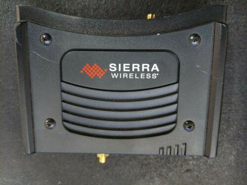 Sierra Wireless AirLink GX450 1102360 Mobile LTE Gateway Router Modem Fleets