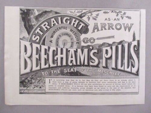Beecham