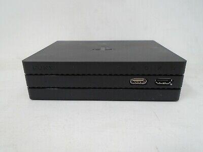 Genuine Sony PS4 Playstation VR Virtual Reality CUH-ZVR2 Processor Unit - VG