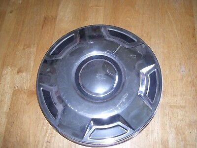 NOS 1975 - 1981 Ford Truck Pickup Wheel Cover Hubcap D7TA-1130-BA