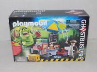 Playmobil Mustard Jar Canister Hot Dog Cart 3848 Picnic Kitchen Dollhouse Q45