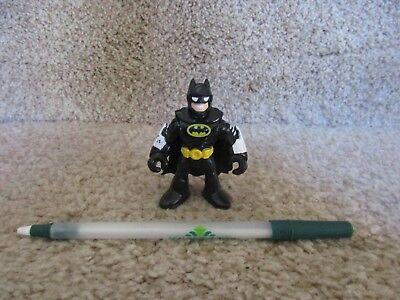 Imaginext Fisher Price Imaginext Batman Bruce