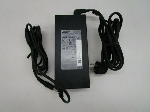 Genuine Original Samsung - A10024-EPN - Monitor Power Supply Adapter 100W, 22V