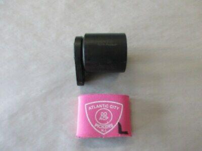 TOYOTA LEXUS OTC 09326-71020-01 LOCKNUT SOCKET WRENCH  Otc Toyota Socket
