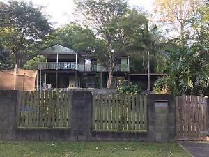 Large Granny Flat in Quiet Indooroopilly Location Indooroopilly Brisbane South West Preview