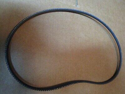 Berkel Slicer Model 808818 Knife Drive Belt Oem01-402375-00015