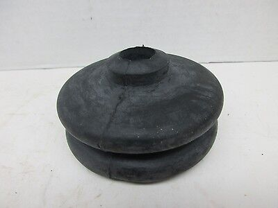 Allis Chalmers Tractor B C Ca Wc Wd Wd45 Gear Shift Lever Rubber Boot Repro