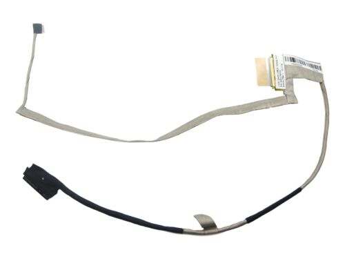 Toshiba Satellite C850D C850 LCD Screen Video Cable 1422-017C000 H000050300
