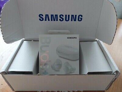 Samsung Galaxy Buds+ Plus (White) SM-R175NZWAEUA (NEW & SEALED