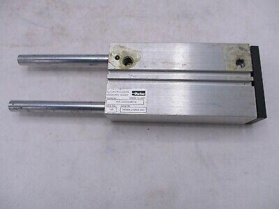 Parker P5t-j020dhsb100 Pneumatic Air Cylinder Rod Slide