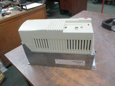 Abb Ach401 Ac Drive Ach401c00432 3hp 3ph Used