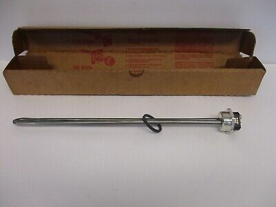 Chromalox Water Heater Element Sg-1453-430334