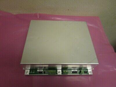 Trane Chiller Module X13650476-10 Rev N 6200-0049-13