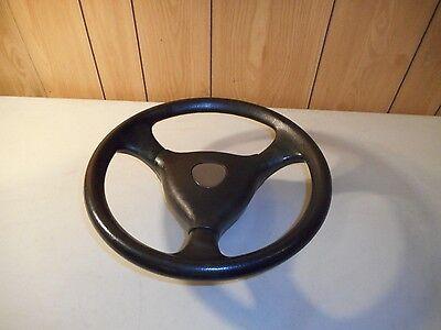 Kubota Gr 2100 Steering Wheel