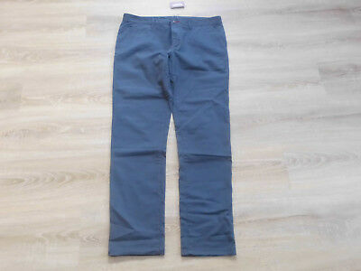 Chinohose Hose Freizeithose Jeanshose von TRUE style Herren Gr.34/32 True Chino Hose