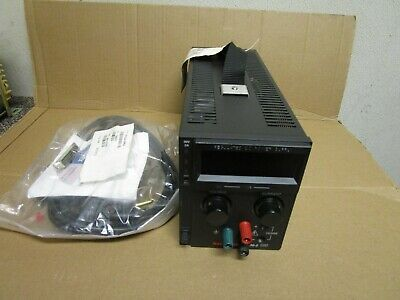Xantrex Power Supply Xts-30-2 Xts302 115v Volt 1.2a Amp Xts30-2m5a