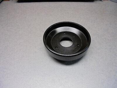Hardinge Hand Wheel For Dsm-59 Or Dv-59
