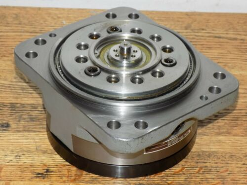 Sumitomo F2C-A25-ZB16-89  RV Gear reducer SUMITOMO DRIVE TECHNOLOGIES