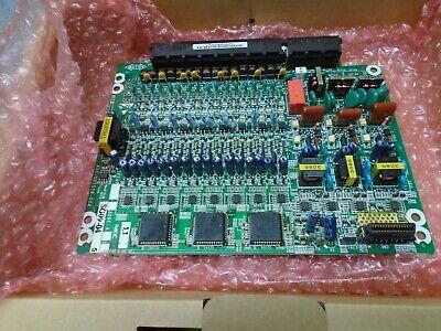 Nec Ip2at-008e-a1 Phone Board