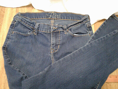 Old Navy Women's Size 2