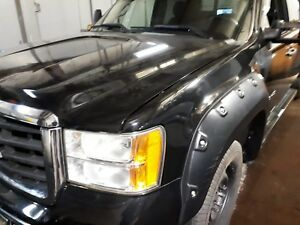 2008 GMC Sierra for sale