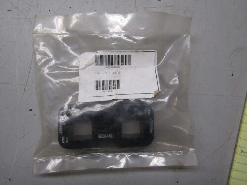 ITE G10C446 Coil 440 Volt