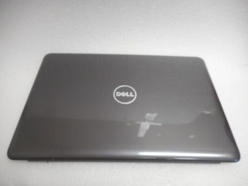 "08X18Y Genuine Dell Inspiron 11-3168 11.6/"" LCD Back Cover Blue-NIF06-8X18Y"