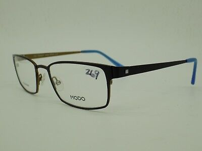 Black Rectangle Rx Prescription Eye Glasses Frames Eyeglasses Frame Cheap Square