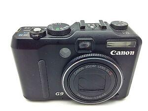 Canon-PowerShot-G9-Camara-Digital-Compacta