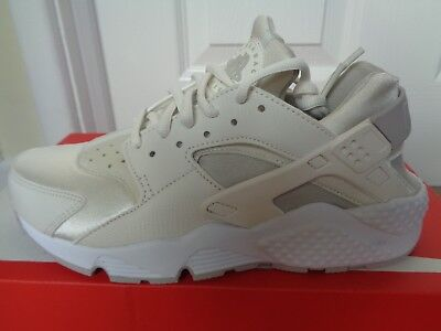 Nike Air Huarache Run wmns trainers 634835 018 uk 3.5 eu 36.5 us 6 NEW+BOX