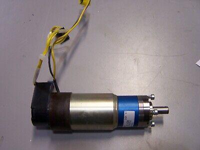Beckman Biomek 717402 Z Axis Motor