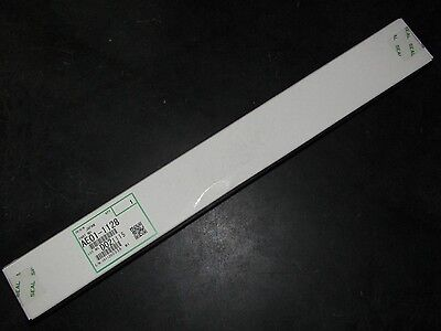 Genuine Ricoh Hot Roller AE01-1128 AE011128 MP 2352 2852 3352 2553 3053 3553 +