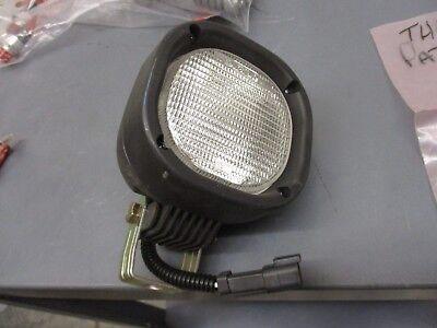 Work Light Ih Case New Holland