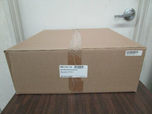 HP 4700 Transfer Belt RM1-3161-130 Q750AP RM1-1708 HP4700 ITB