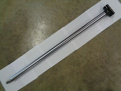 85017bh Replacement Cylinder Rod For Some Bush Hog Loader Cylinders See Text