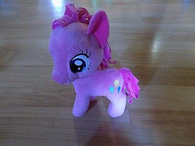 My Little Pony Pinkie Pie 11