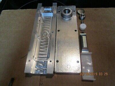 Hobart Guide Bar Support And Retanier Model 57005701580066146801