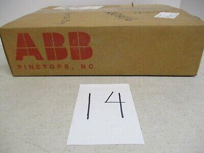 Abb 100a 632a808a01 Fuse Cutout
