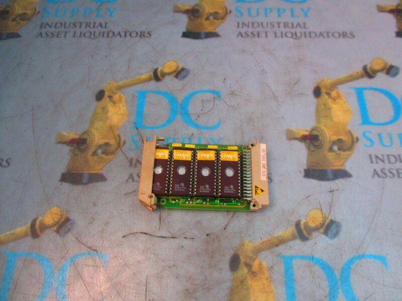 SIEMENS 570284.0001.00 PCB RAM MODULE CIRCUIT BOARD
