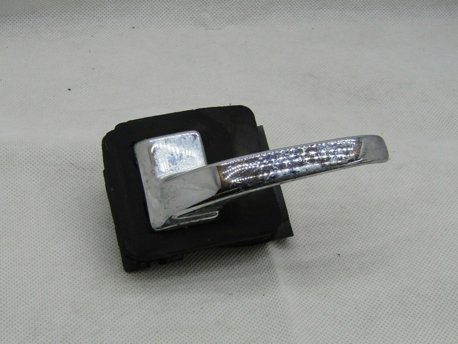Used Lincoln Interior Door Handles For Sale